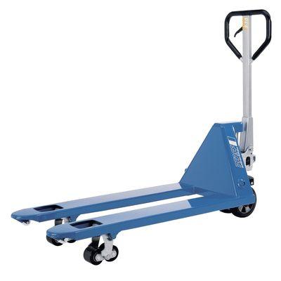 Pfaff HU 25-1125 TS SILVERLINE - ręczny wózek paletowy