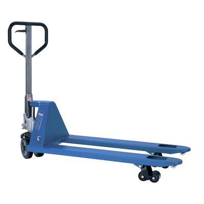 Pfaff HU 20-115 QLTP PROLINE - ręczny wózek paletowy z szybkim unoszeniem -