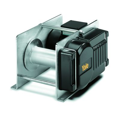 wciągarka linowa elektryczna 990 kg - Yale RPE 9-6 230V