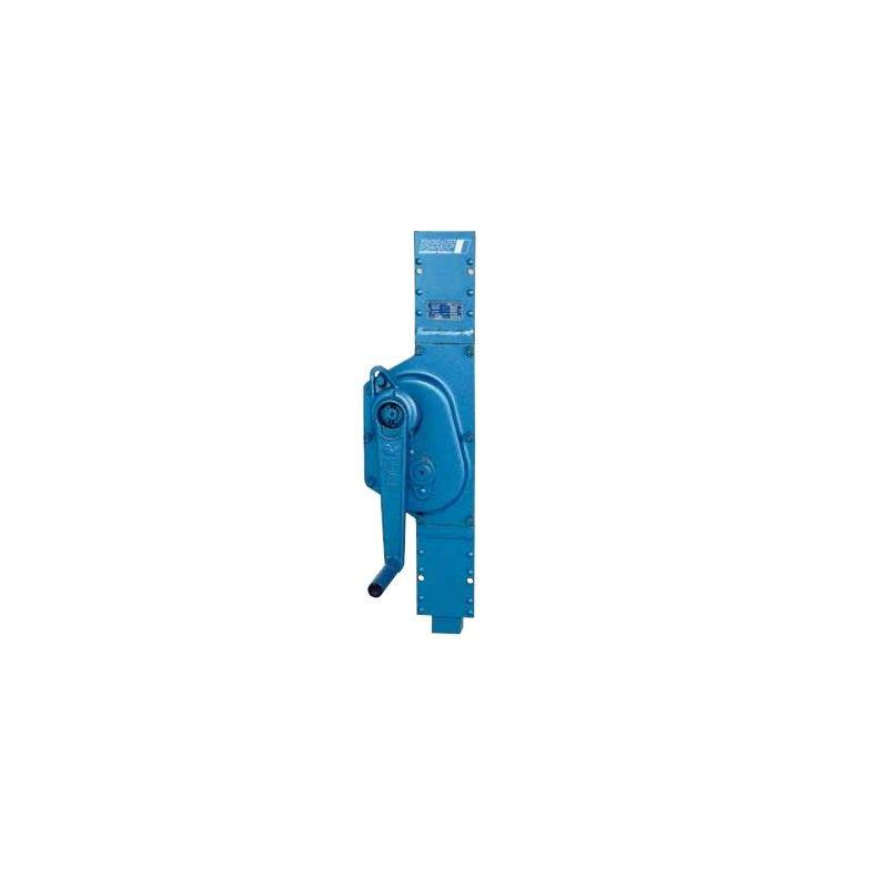 Pfaff GmZ 1500/350