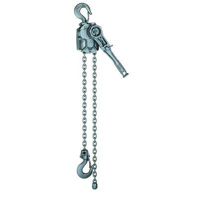 Yale AL - łańcuchowa wciągarka ręczna z dźwignią
