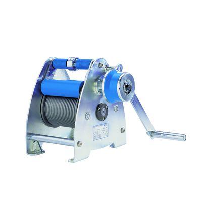 wciągarka linowa ręczna 300 kg - Pfaff SW-K LAMBDA 36