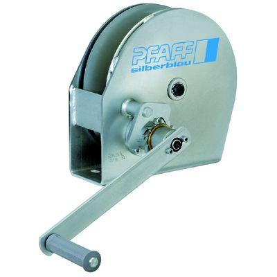 wciągarka linowa ręczna 900 kg - Pfaff LB 900 VZ