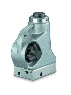 podnośnik hydrauliczny
