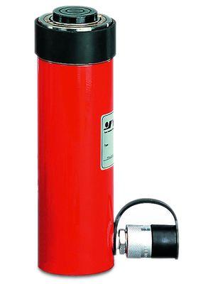 jednostronny cylinder hydrauliczny tłok ø 46mm