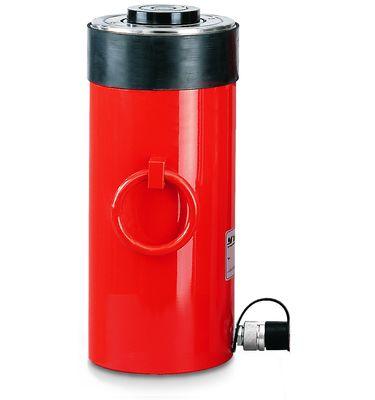 cylinder 70 ton tłok ø 95mm