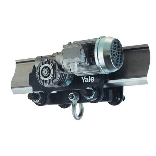 Yale VTE-U 2000